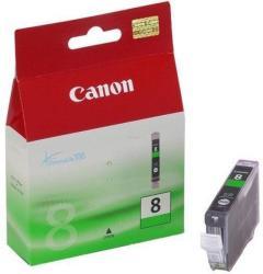 Canon CLI-8G Green