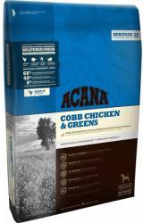 ACANA Cobb Chicken & Greens 2kg
