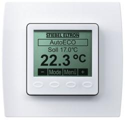 Stiebel Eltron RTU-S UP