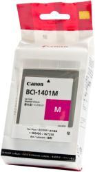 Canon BCI-1401M Magenta
