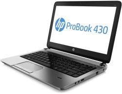 HP ProBook 430 G3 P4N76EA