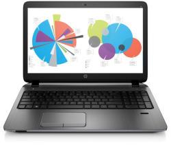 HP ProBook 450 G2 P5S04ET