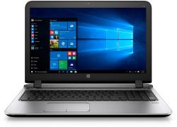 HP ProBook 450 G3 P4P59EA