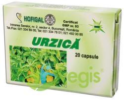 Hofigal Urzica - 20 comprimate