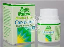 Rotta Natura Car-E-Pur Imuno-Modulator - 30 comprimate