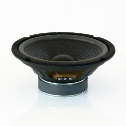 Master Audio CW800/4