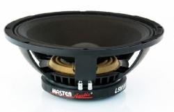Master Audio LSN15/8