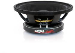 Master Audio LSN12/4