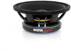 Master Audio LSN12/8