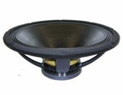 Master Audio LSN21/4