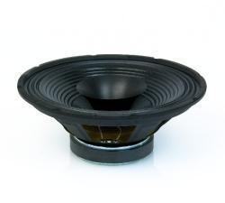 Master Audio BW12
