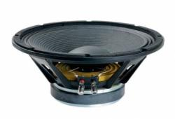 Master Audio PA12/8