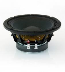 Master Audio PA08/8