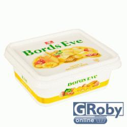 Bords Eve Margarin Édes Reggelikhez (500g)