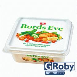 Bords Eve Enyhén Sózott Margarin (250g)
