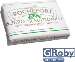 Rochefort Belga Vaj (100g)