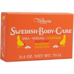 Victoria Shea-méz-szeder szappan 70g