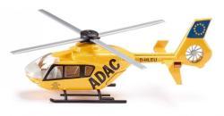 Siku Mentőhelikopter 1:55 (2539)