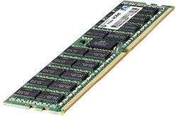 HP 8GB DDR4 2133MHz P1N52AA