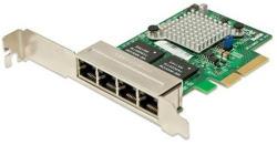 Cisco UCSC-PCIE-IRJ45=