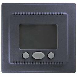 Schneider Electric SDN6000270