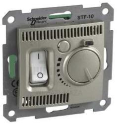 Schneider Electric SDN6000368