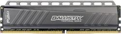 Crucial 4GB DDR4 3000MHz BLT4G4D30AETA