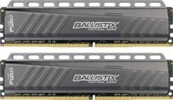 Crucial 16GB (2x8GB) DDR4 3000MHz BLT2C8G4D30AETA
