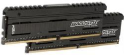 Crucial 8GB (2x4GB) DDR4 3000MHz BLE2C4G4D30AEEA
