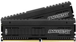 Crucial 16GB (2x8GB) DDR4 3000MHz BLE2C8G4D30AEEA