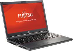 Fujitsu LIFEBOOK E554 E5540MP15JDE