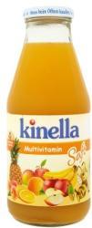 Kinella Multivitamin ital 0,5L