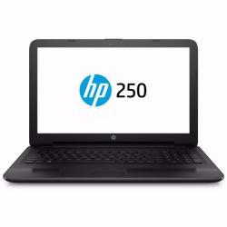 HP 250 G5 X0N94ES