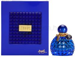 Alexandre. J Ultimate Collection - St. Honore EDP 50ml