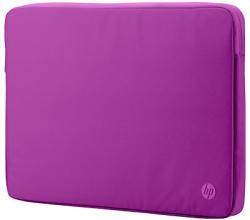 HP Spectrum 15.6 - Magenta (K8H30AA)