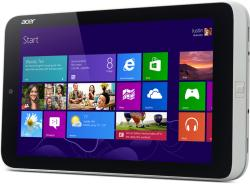 Acer Iconia W3-810 NT.L1JEX.008