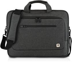 V7 Ultrabook Briefcase 14 CTPX6-1E