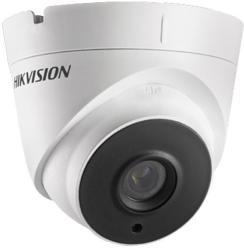 Hikvision DS-2CE56F7T-IT3