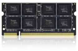Team Group 2GB DDR2 800Mhz TED22GM800C5-S01