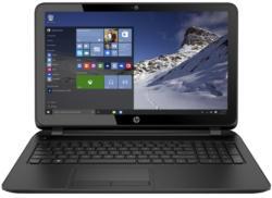 HP 255 G4 N0Z75EA