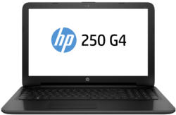 HP 250 G4 T6Q19EA