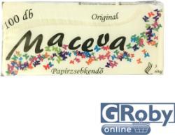 Maceva Original 100db
