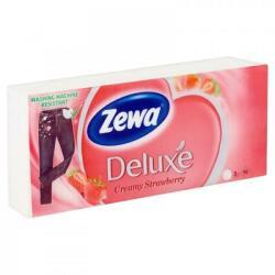 Zewa Deluxe Comfort Green Mint 90db