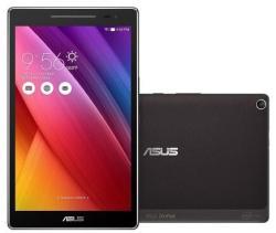 ASUS ZenPad 8.0 Z380KNL-6A044A