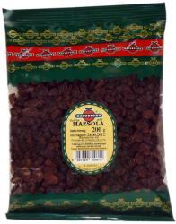Naturfood Mazsola (200g)