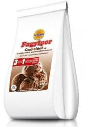 Dia-Wellness Csokoládé Fagylaltpor (250g)