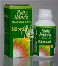 Rotta Natura Napraznic - 100 comprimate