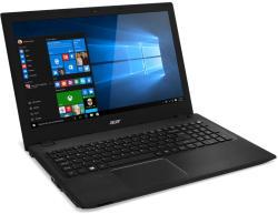 Acer Aspire F5-572G LIN NX.GAFEX.007