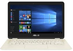 ASUS ZenBook Flip UX360CA-DQ134T