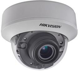 Hikvision DS-2CE56D7T-AITZ
